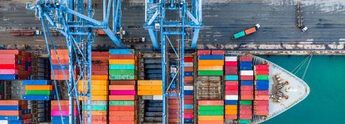 Plan de relance: les entreprises exportatrices commencent à repartir au front