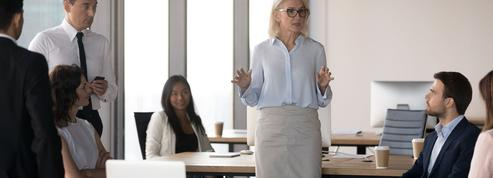 Les femmes sont-elles vraiment absentes de la direction des entreprises?