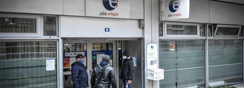 Les «homicidités» ont bondi de 90% en France depuis vingtans