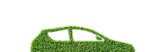 Automobile : le bonus-malus écologique