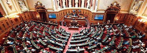 Loi de bioéthique: la PMA pour toutes de retour au Sénat