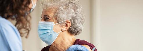 L'allergie n'est pas une contre-indication à la vaccination