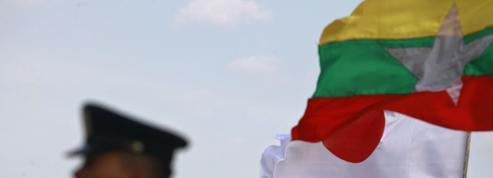 Le Japon confronté à son éternelle ambiguité sur la Birmanie