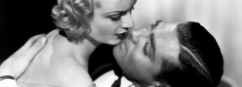 Carole & Clark :le dernier chagrin de Rhett Butler