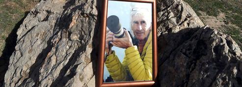 Algérie: le procès de l'assassinat du guide français Hervé Gourdel reporté au 18 février