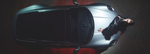 Detlev von Platen: «Entre Porsche et TAG Heuer, nous allons être très imaginatifs ensemble!»