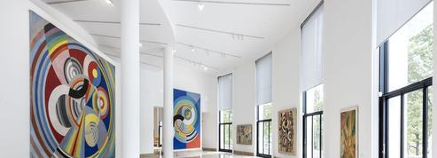 Musées: une fermeture de moins en moins acceptée