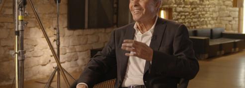 """Francis Veber: «Mon agent m'a dit: """"Tu auras une très belle nécrologie""""»"""