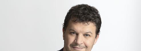 Guillaume Musso, le mesuré de la démesure