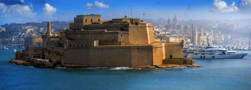 Carnet de voyage à Malte, l'archipel où l'ordre règne