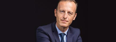Thomas Gomart: «La France doit se préparer aux nouvelles guerres invisibles»