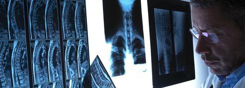 Imagerie médicale: ondes, rayons... quel examen pour voir quoi?