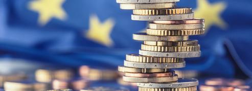 Est-il possible d'annuler la dette Covid sans léser les créanciers?
