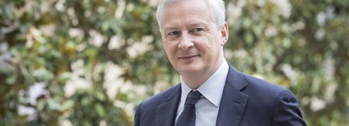 Veolia-Suez: actionnaire impuissant, l'État tente de devenir une «partie prenante» activiste du capitalisme à la française