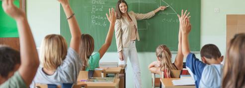 Quels diplômes pour devenir enseignant?