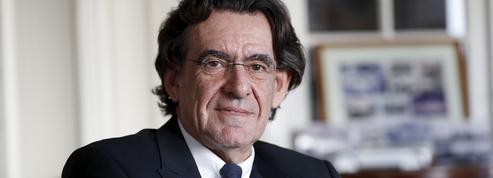 Luc Ferry: «Décider en temps de crise»