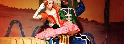 Opéra de Paris: le rapport sur la diversité bouscule le recrutement et questionne le répertoire