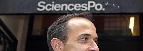 Sciences Po: après la démission de Frédéric Mion, les étudiants veulent «tourner la page»