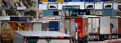 Brexit: le casse-tête de l'exonération des droits de douane