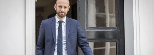 Stanislas Guerini, mission impossible en macronie