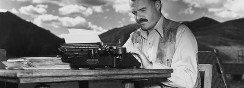 Le journalisme, un art littéraire