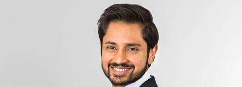 Aditya Mittal, l'héritier, ouvre une nouvelle ère chez ArcelorMittal