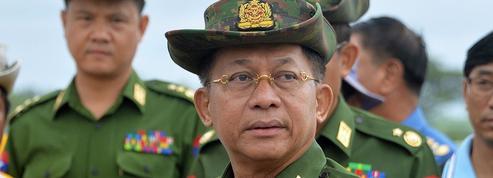 Les clés pour comprendre les dessous du putsch birman