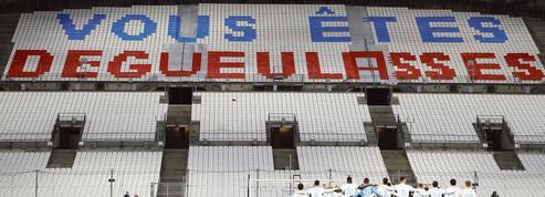 Clubs de football et supporteurs en instance de divorce