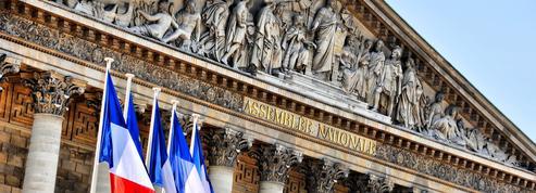 Séparatisme: les oppositions ne voteront pas le texte