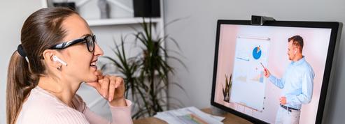 Le casse-tête de la formation des salariés dans les PME