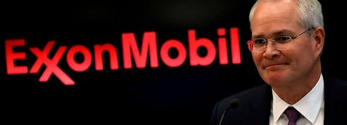 ExxonMobil, Chevron et la tentation de la fusion