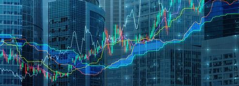 Collecte record pour la taxe sur les transactions financières