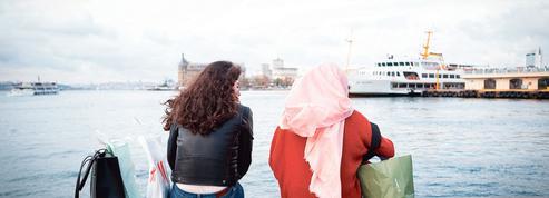 Turquie: quand la jeune génération boude discrètement la religion