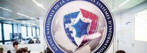 Face aux attaques informatiques, les groupes français contraints de revoir leurs défenses