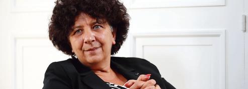 Islamo-gauchisme: ces universitaires furieux contre Frédérique Vidal