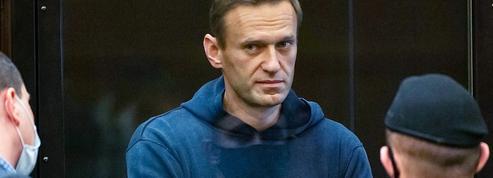 Les clés pour comprendre ce que pèse vraiment Navalny