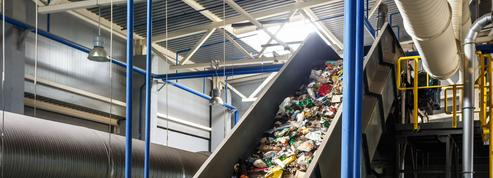 Les Danois, premiers producteurs de déchets d'Europe mais toujours écolos