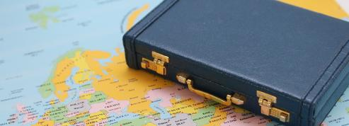 Expatriés, quels sont vos droits à la retraite ?