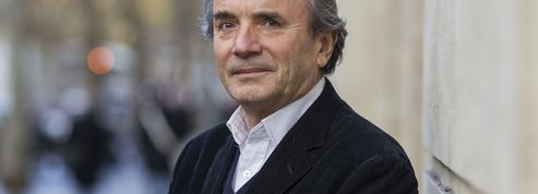 Ivan Rioufol: «Ces dingueries produites par le conformisme»