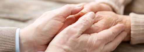 Organiser sa donation au dernier vivant