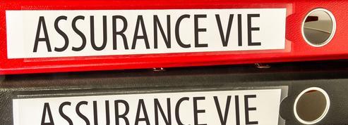 Quel est le sort des contrats d'assurance-vie des époux?