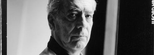 Mario Vargas Llosa: «Le libéralisme est la seule idéologie viable»