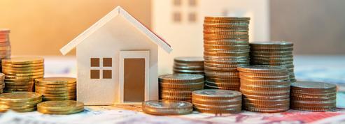 Transmission de votre patrimoine immobilier: les solutions pour alléger la facture