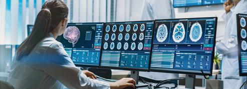 IBM Watson Health, du rêve d'un «docteur IA» à la désillusion
