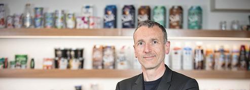 Danone: Emmanuel Faber tente de sauver son poste de PDG