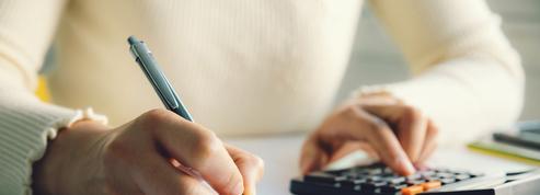 Impôts sur le revenu 2021: qui peut bénéficier d'une décote ?