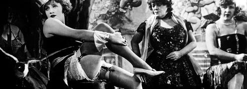 Les 30 films incontournables (1896-1939) que doit voir un étudiant de prépa pour réussir ses concours