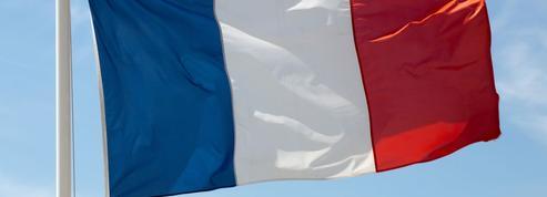 France Mémoire, ou l'art de commémorer sans impair