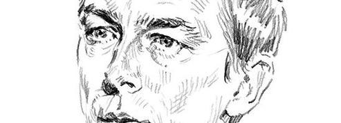 Gérald Bronner: «À l'heure d'Internet, le scandale moral et la colère sont des appeaux puissants»