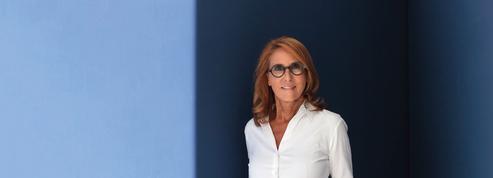 Christine Nagel, créatrice du parfum H24 d'Hermès: «J'avais en tête une nature urbaine»